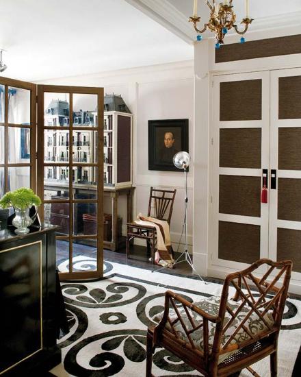 52652f511d8ba-2fb_decoracao-classica-arquiteto-08