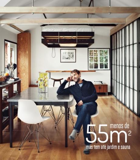 5272627c90cbf-297_decoracao-apartamento-pequeno-cama-suspensa-01