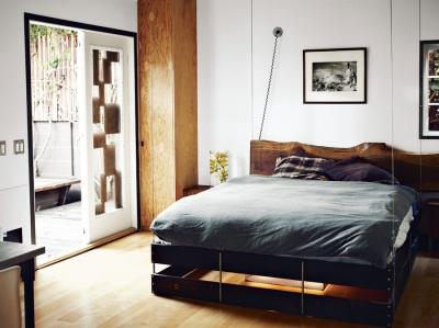 52726283d2564-bc4_decoracao-apartamento-pequeno-cama-suspensa-04