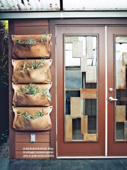 5272628a3ff3e-0f4_decoracao-apartamento-pequeno-cama-suspensa-07