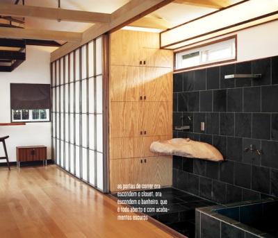5272628ca6877-48a_decoracao-apartamento-pequeno-cama-suspensa-08