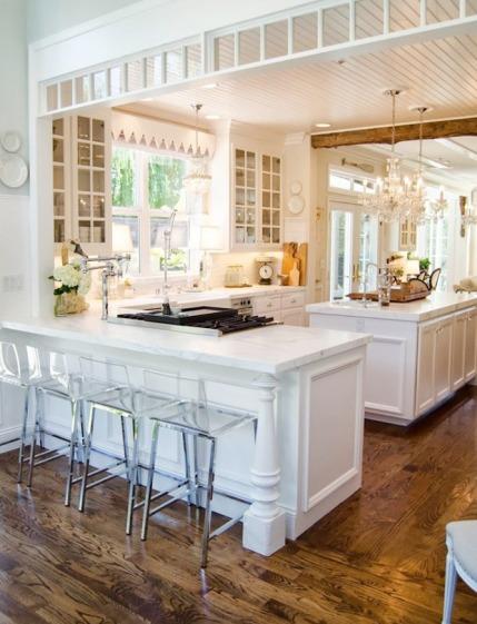 52935ec26d1b5-58c_decoracao-cozinha-glamour-campo-02