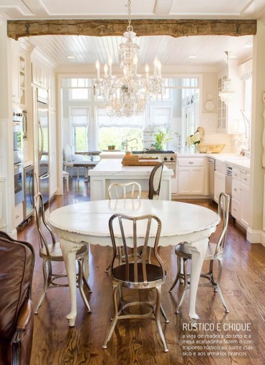 52935ec48781d-148_decoracao-cozinha-glamour-campo-03