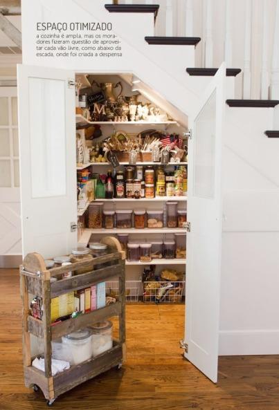 52935ec9acb17-0ac_decoracao-cozinha-glamour-campo-05