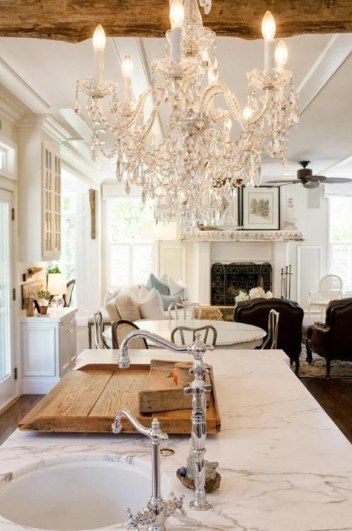 52935ece993d4-b12_decoracao-cozinha-glamour-campo-06