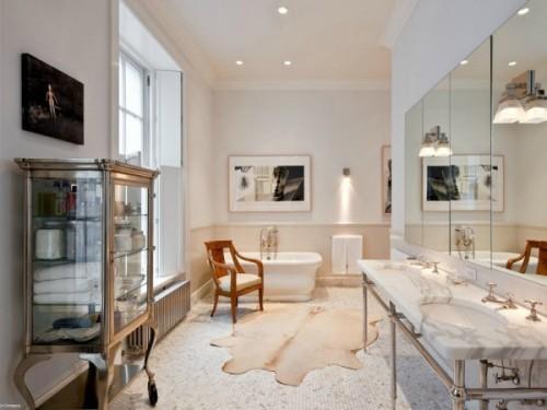 loft-mansion-lavish-bathroom-10-600x450