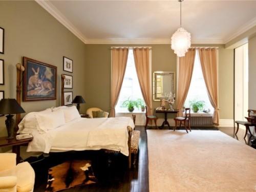 loft-mansion-master-suite-bedroom-9-600x450