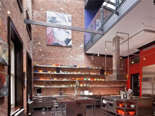 mansion-loft-kitchen-space-5-600x450
