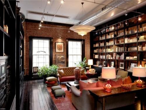 mansion-loft-library-den-2-600x450