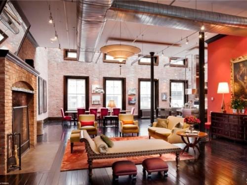 mansion-loft-living-space-1-600x450