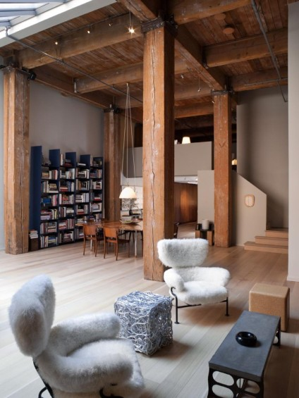 Warehouse-Conversion-in-San-Francisco-01