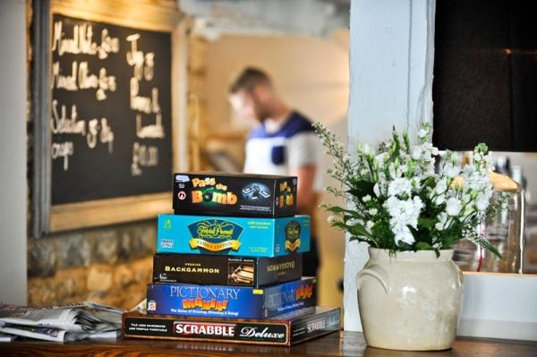 bar-games