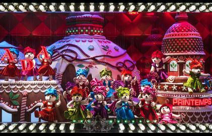 Vitrine-Noel-Printemps-Candy-et-pain-d'épices-2013-_-630x405-_-©-Printemps_block_media_big