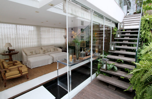 apartamento-nani-chinellato-decoracao-sala-escada