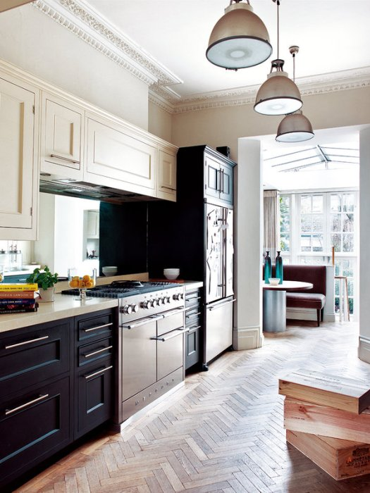 cocina-en-blanco-y-negro_ampliacion