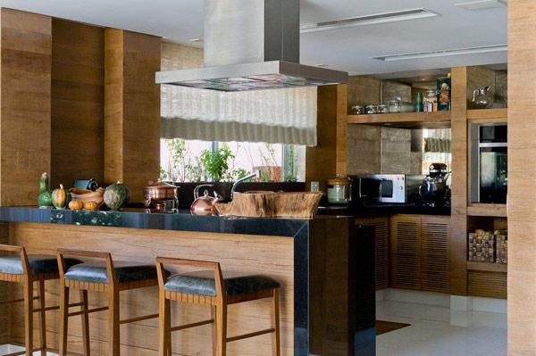decoracao-cozinha-aberta-texturas-nani-chinelatto-02