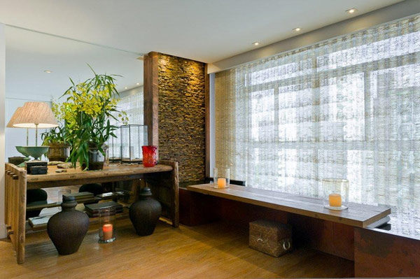 decoracao-hall-apartamento-cortina-nani-chinelatto-01