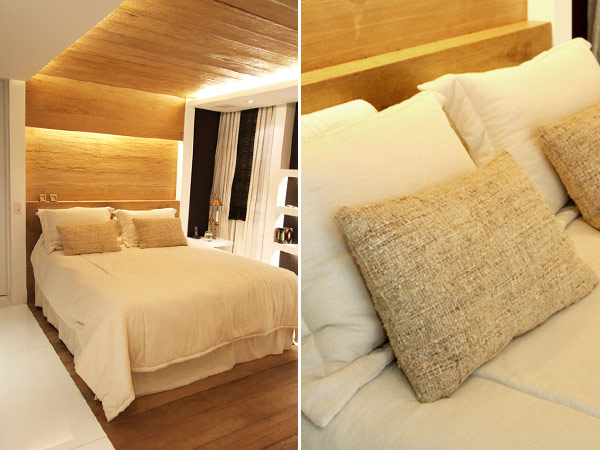 decoracao-quarto-apartamento-tons-neutros-nani-chinellato-002