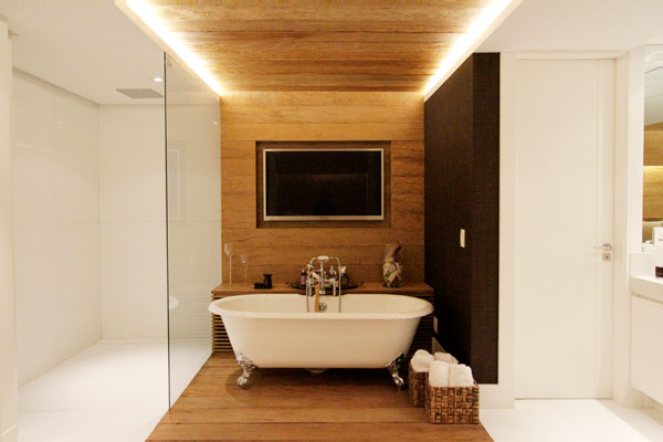 decoracao-quarto-apartamento-tons-neutros-nani-chinellato-004