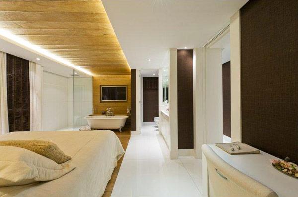 decoracao-quarto-apartamento-tons-neutros-nani-chinellato-01