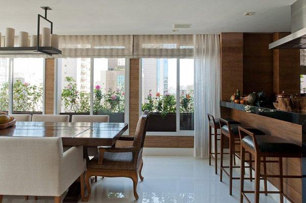 decoracao-sala-de-jantar-texturas-nani-chinelatto-cozinha-aberta-04
