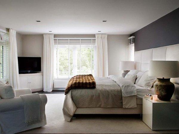 dormitorio-con-alma-zen_ampliacion