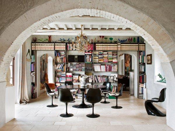 libreria-de-pared-a-pared-en-el-comedor_ampliacion