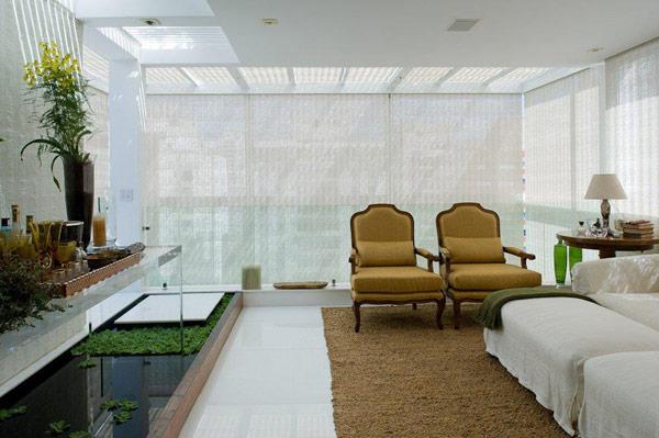 sala-de-estar-fibras-naturais-nani-chinellato-02