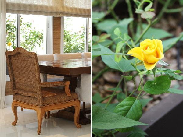 sala-de-jantar-fibras-naturais-nani-chinelatto-01
