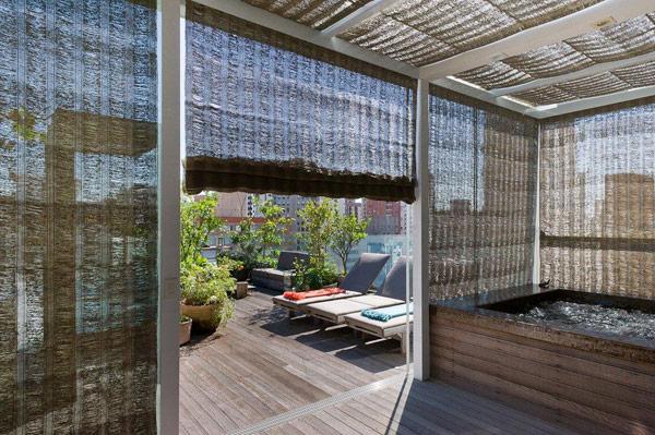 terraco-apartamento-cortina-nani-chinellato-01