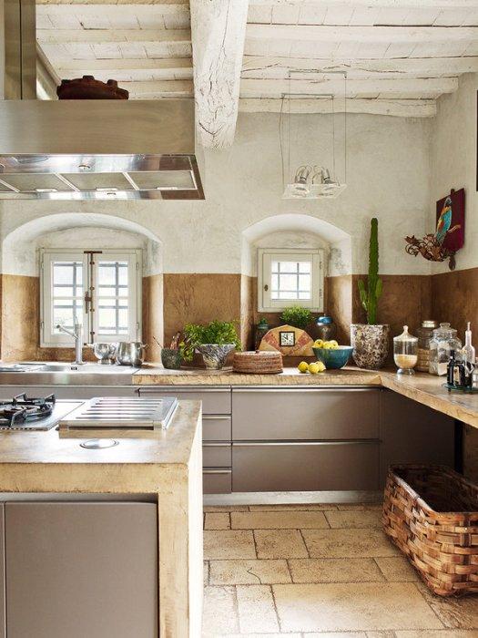 un-cocina-completa_ampliacion