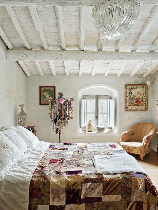 un-dormitorio-romantico_ampliacion