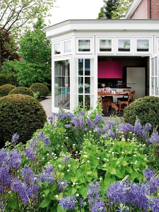 un-invernadero-integrado-en-el-jardin_ampliacion