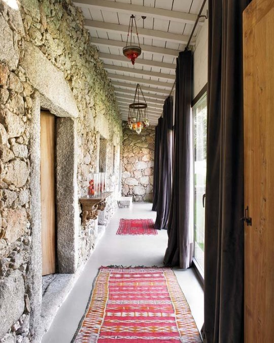 un-pasillo-galeria_ampliacion