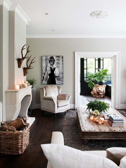 un-salon-decorado-con-calidez_ampliacion