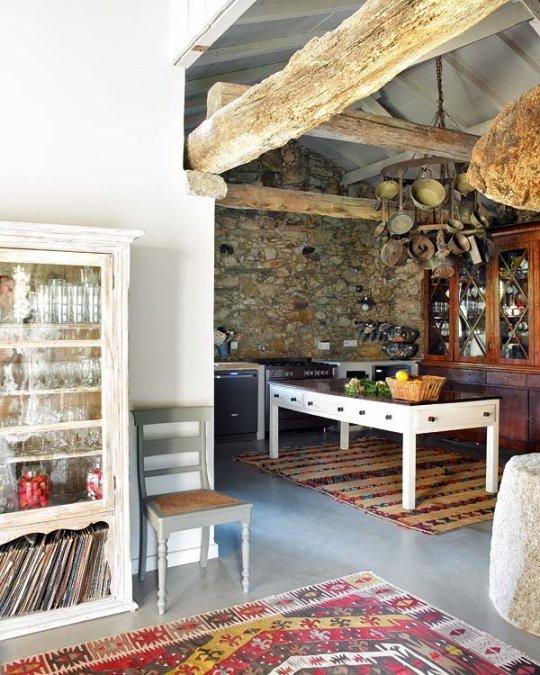 una-cocina-abierta_ampliacion