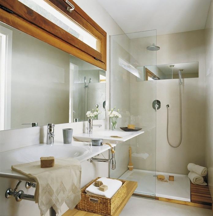 baño-casa-Ibiza-home-bathroom