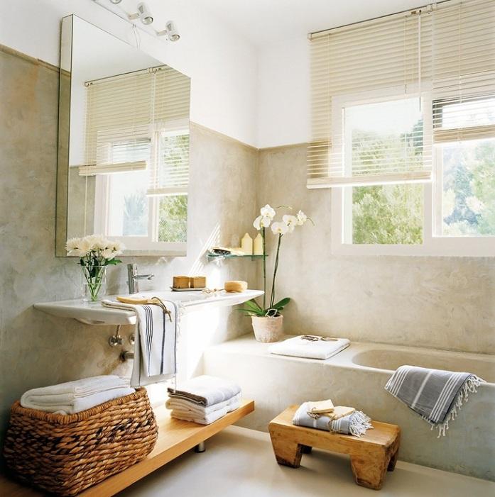 Baño-casa-Ibiza-home-bathroom2