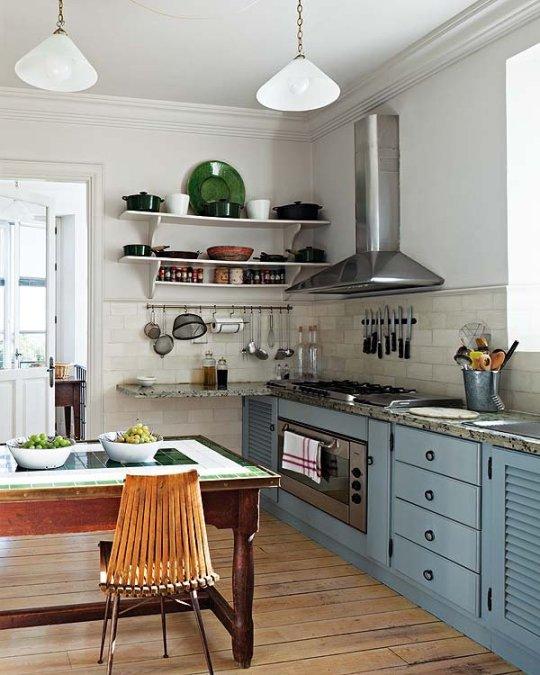 cocina-de-pino-pintado_ampliacion