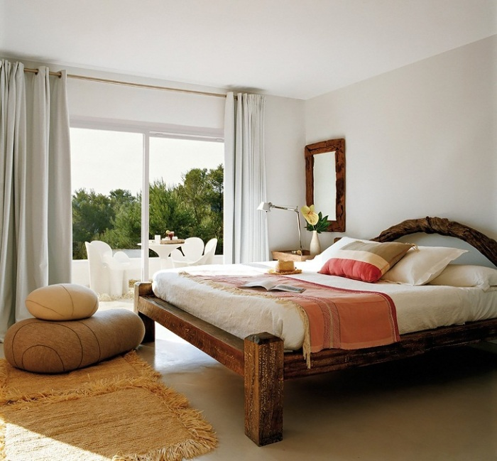 Dormitorio-casa-Ibiza-home-master-bedroom