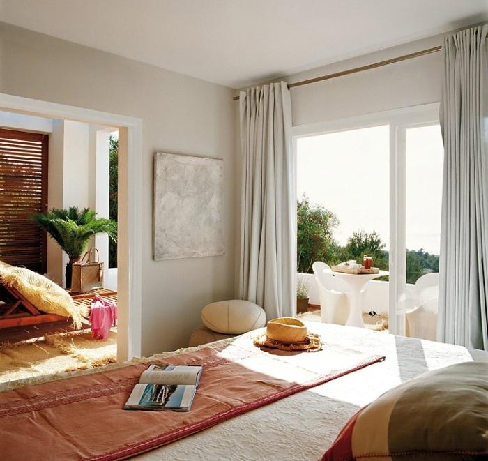 Dormitorio-principal-casa-Ibiza-home-master-bedroom