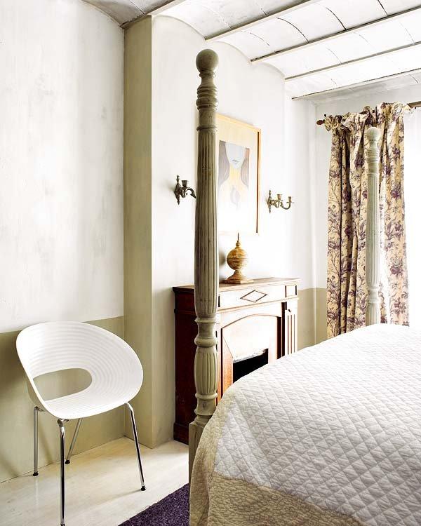 dormitorio-principal_ampliacion