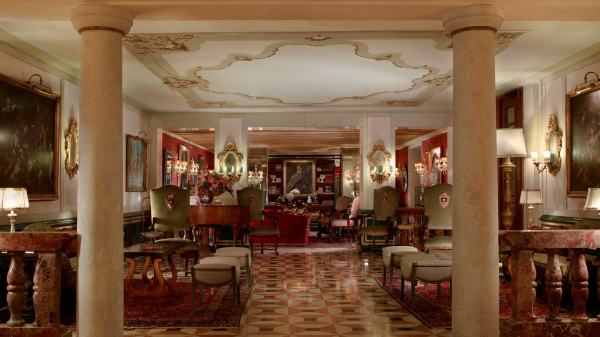 Hall_The_Gritti_Palace