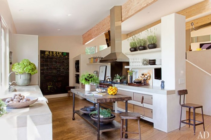 item3.rendition.slideshowWideHorizontal.patrick-dempsey-malibu-home-06-kitchen
