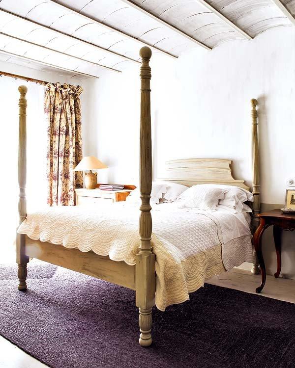 rustico-elevado-en-el-dormitorio-principal_ampliacion