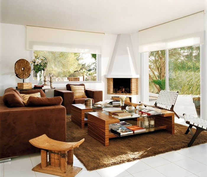sala-de-estar-chimenea-casa-Ibiza-home-sitting-room-fireplace