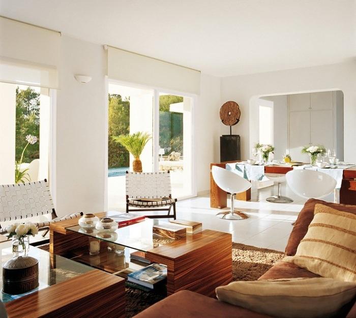 Salón-casa-Ibiza-home-living-area
