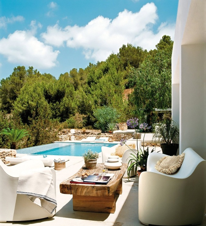 terraza-casa-Ibiza-home-alfresco
