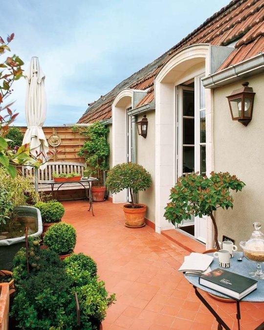 terraza-vintage_ampliacion