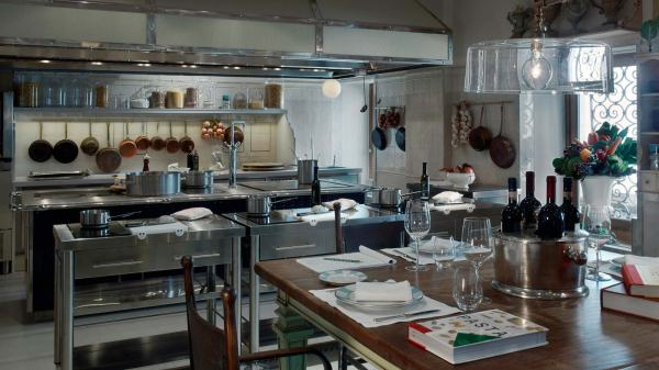 The_Gritti_Epicurean_School_Culinary_Classes